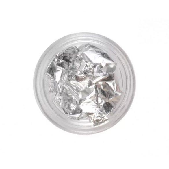 Rauch Folie - Silber