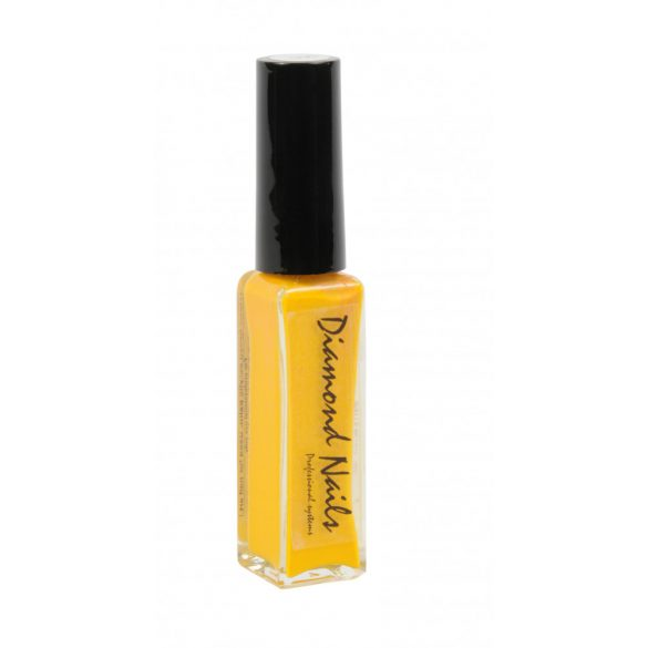 Acryl Nail Art Lack 10ml - DN003