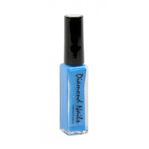 Acryl Nail Art Lack 10ml - DN011
