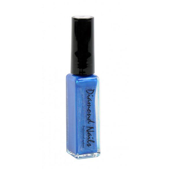 Acryl Nail Art Lack 10ml - DN034