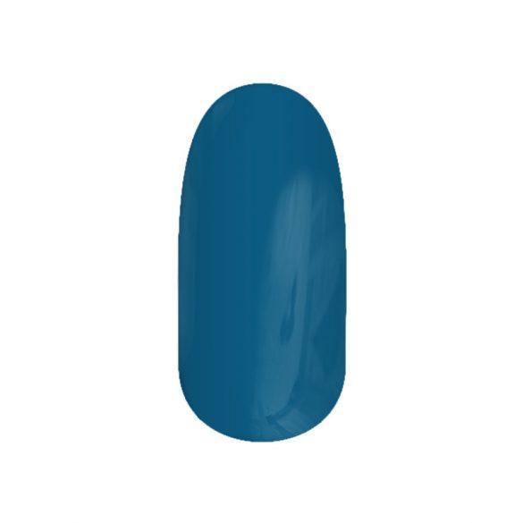 Gel Polish - DN038 Cyan Blue