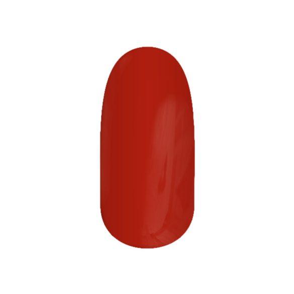 Gel Polish - DN040 Red Crab