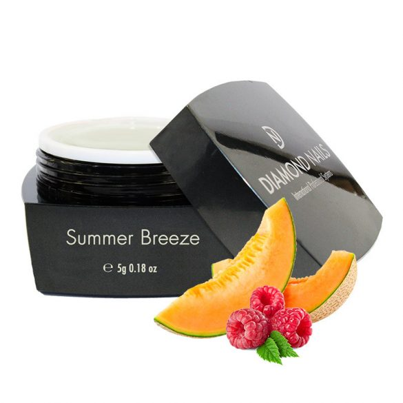 Summer Breeze 5g - Melone-Himbeeren Duft