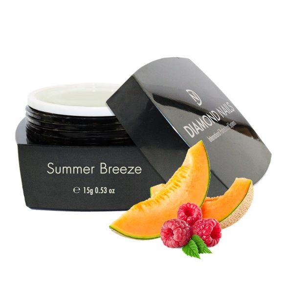 Summer Breeze 15g - Melone-Himbeeren Duft