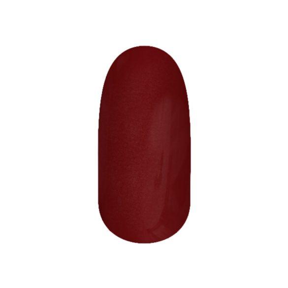 Gel Polish - DN042 Metallic Red