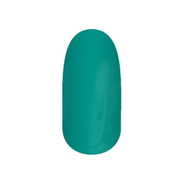 Gel Polish - DN044 Turquoise
