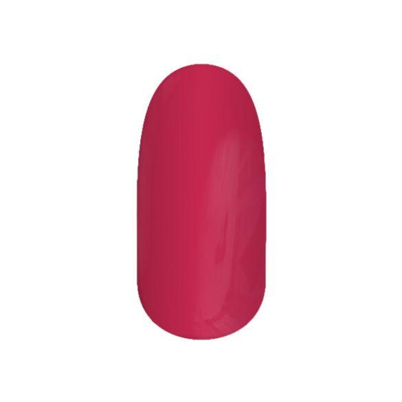 Gel Polish - DN045 Pink Bikini