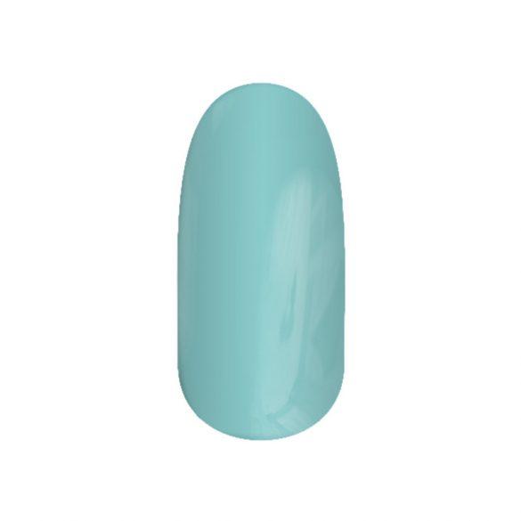 Gel Polish - DN047 Light Turquoise