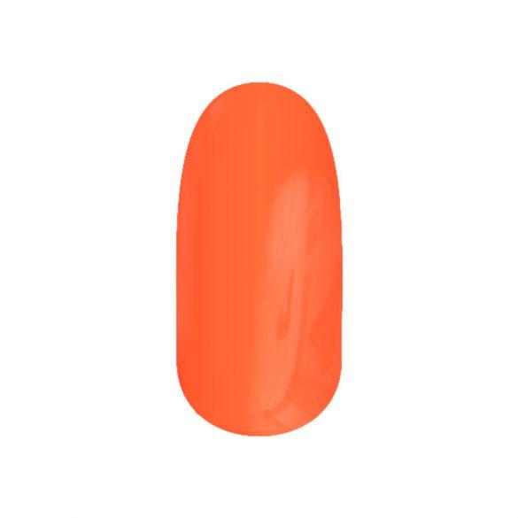 Gel Polish - DN049 Light Orange
