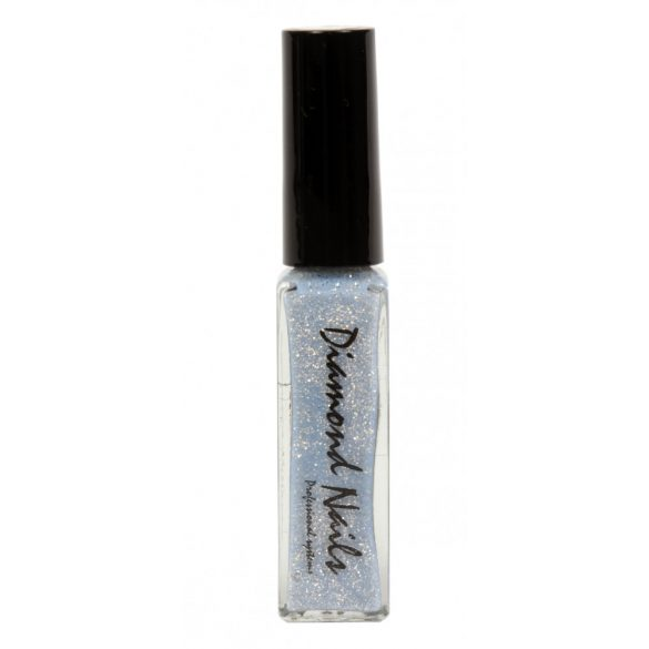 Acryl Nail Art Lack 10ml - DN049