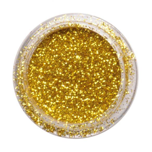 Glitter 29