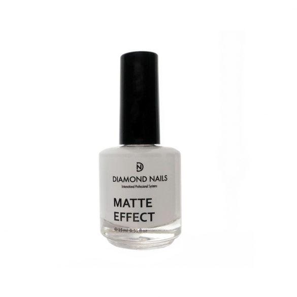 Matte Effekt 15ml