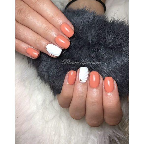 Gel Polish - DN066 Peach Blossom