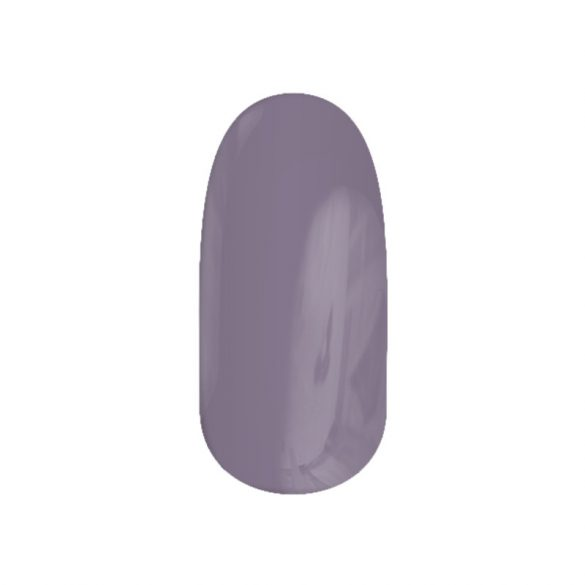 Gel Polish - DN068 Lila Purple