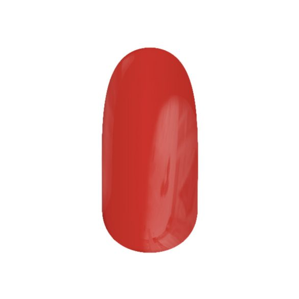 Gel Polish - DN083 Morocco Orange