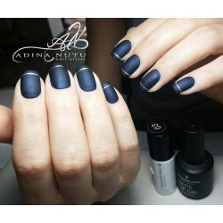 One Step Gel Polish OS - 003