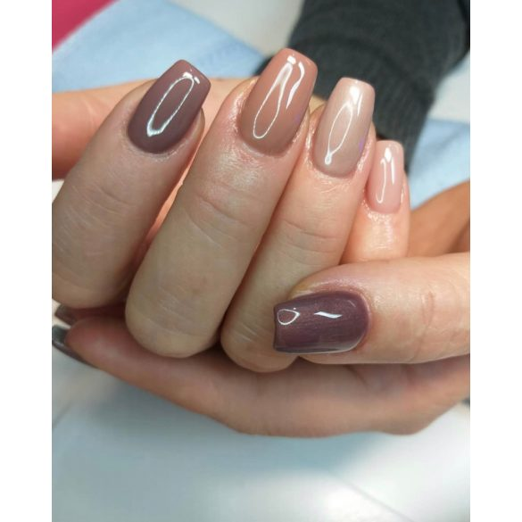 One Step Gel Polish OS - 009