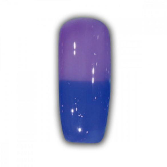 Thermo Gel Polish - TH006