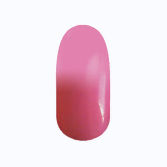 Thermo Gel Polish - TH011
