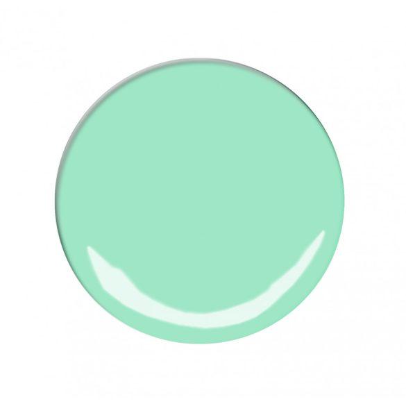 Farbgel in Apfelgrün 083