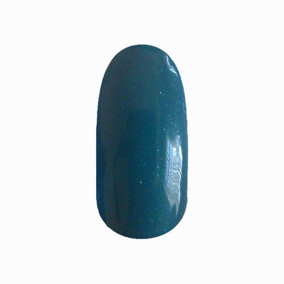 Gel Polish - DN141 Dark Turquoise