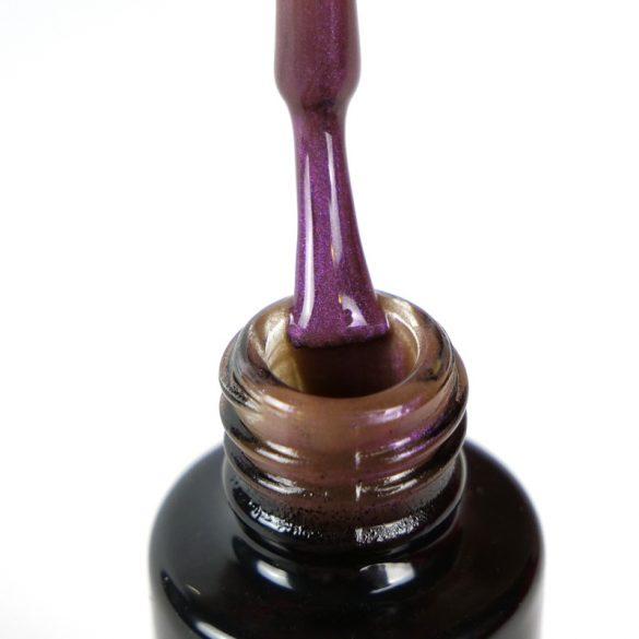 Gel Polish - DN121 Iridescent Lila