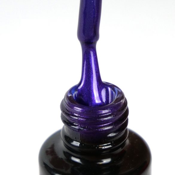 Gel Polish - DN127 Amethyst