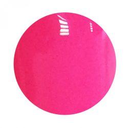 Neon Farbgel 163