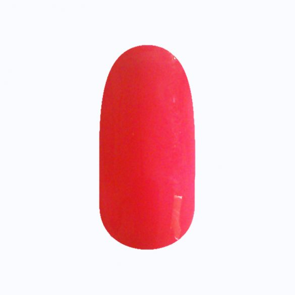 Gel Polish - DN152 - Neon Pink