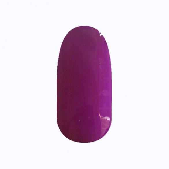 Gel Polish - DN154 - Neon Lila