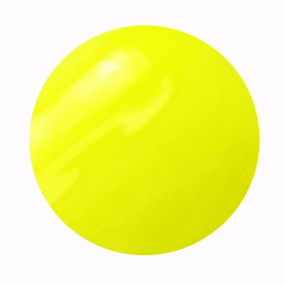 Neon Farbgel 169