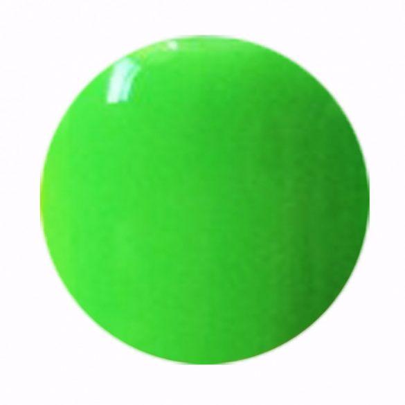 Neon Farbgel 170