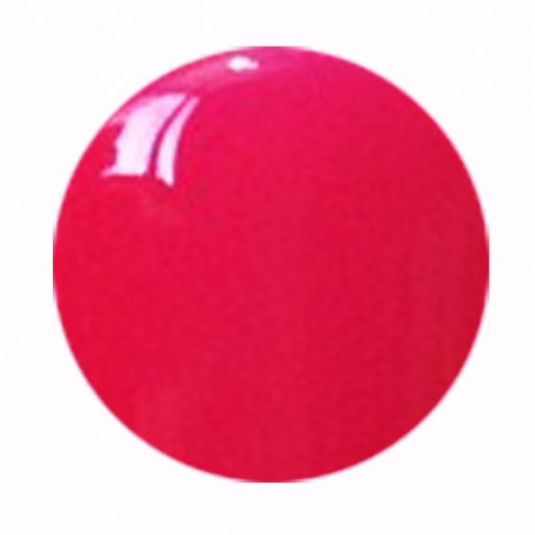 Neon Farbgel 174