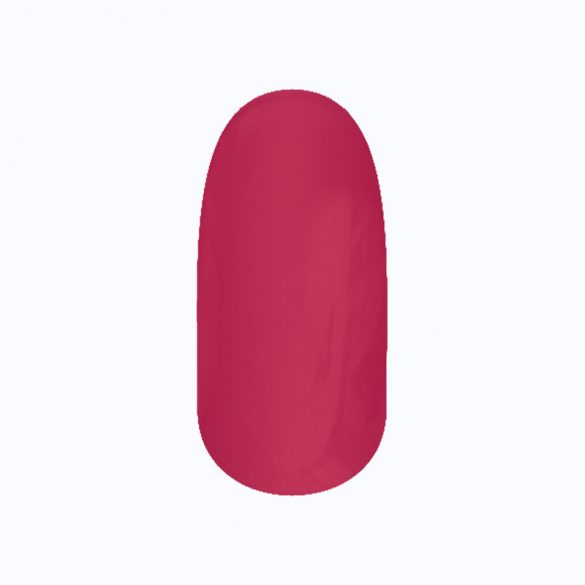 Gel Polish - DN156 Light Berry Pink