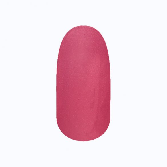 Gel Polish - DN159 Silky Pink
