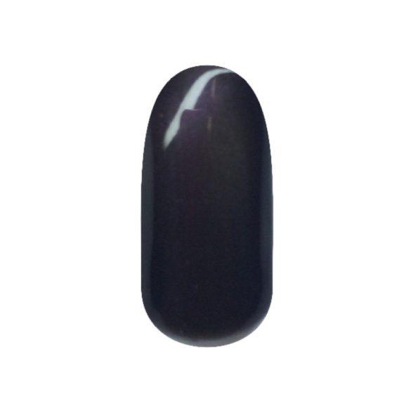 Gel Polish - DN169 Dark Ametyhst