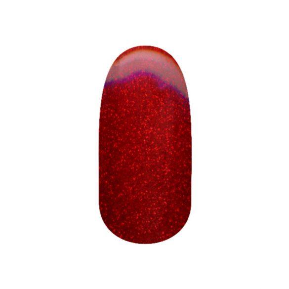 Gel Polish - DN174 Santa Red