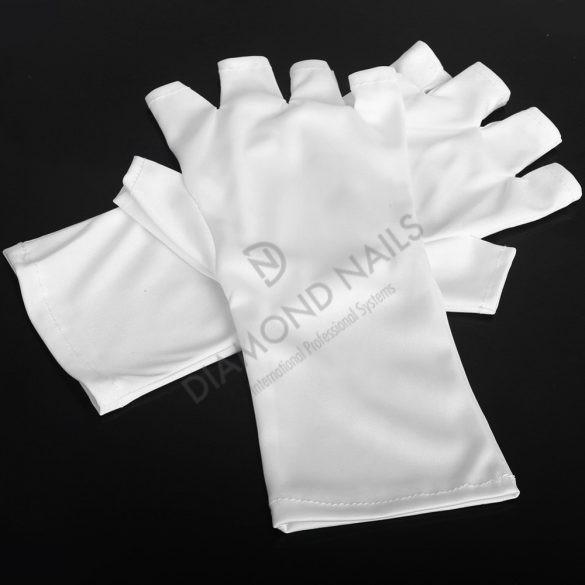 UV-Schutzhandschuhe
