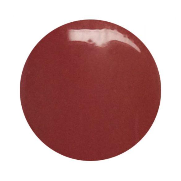 Farbgel in Malven Matt 092