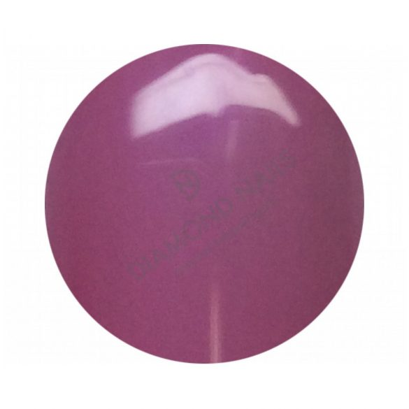 Farbgel in Hellrosa Matt 093