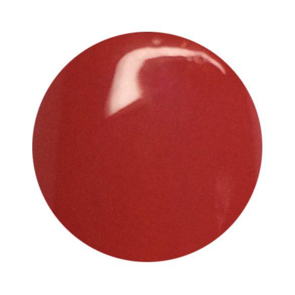 Farbgel in Korallenrot 095