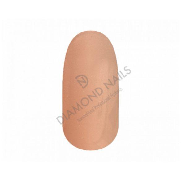 Gel Polish - DN177 Peach Smoothie