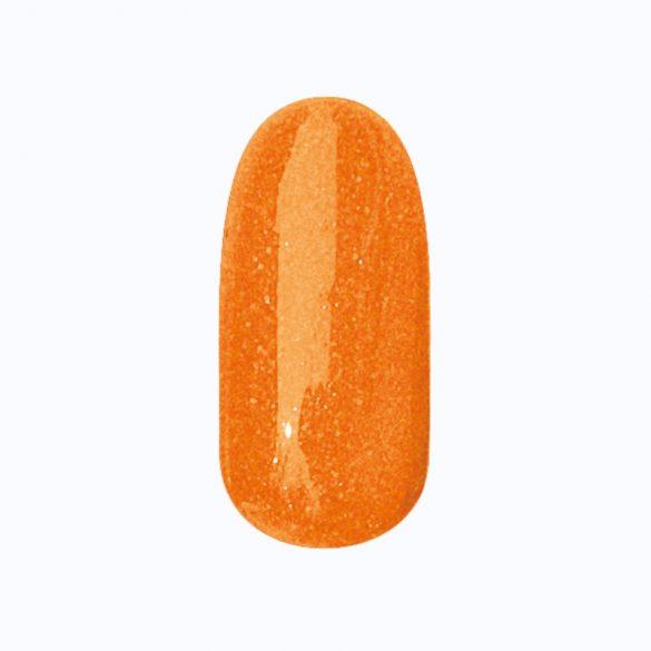 Gel Polish - DN191 Shiny Orange Neon