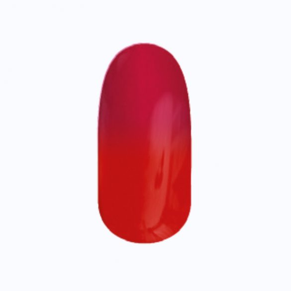 NEW Thermo Gel Polish - TH012