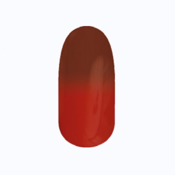 NEW Thermo Gel Polish - TH013