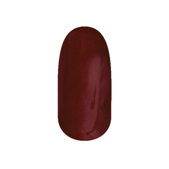 Gel Polish - DN198 Cherry Lady