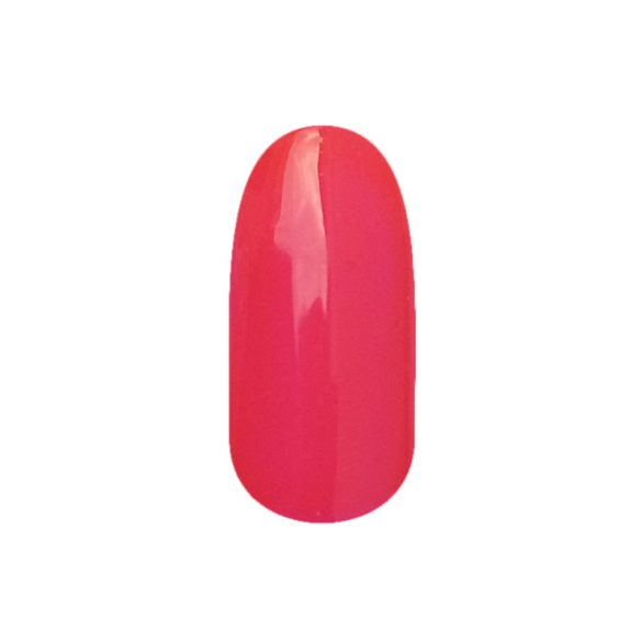 Gel Polish - DN197 Party Pink