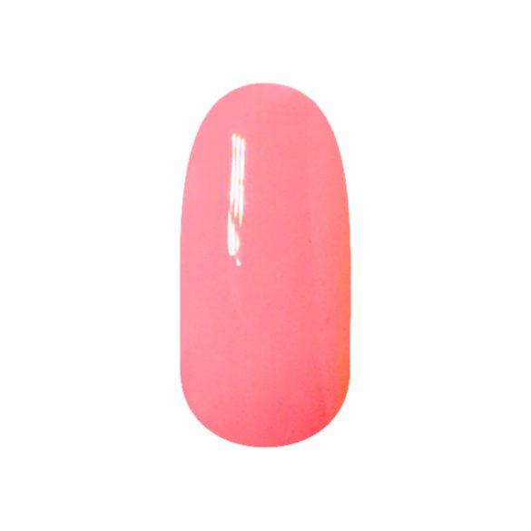 Gel Polish - DN210 Cotton Candy