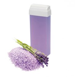 Wachspatrone-Lavendel