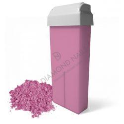 Wachspatrone- Titanoxid